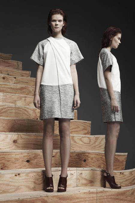 images/cast/10151142103537035=Pre-Fall 2013 COLOUR'S COMPANY fabrics printed x=a.wang n.y